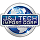 JJ Import Corp