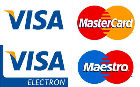 visa-mastercard-maestro-2
